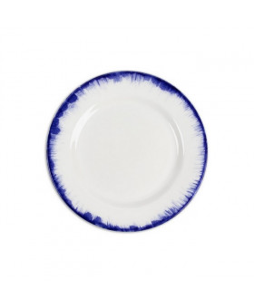 ECLIPSE BLUE SMALL PLATES
